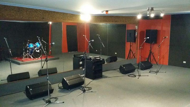 Studio5O.jpg - large